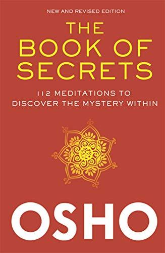 9780312650605: Book of Secrets