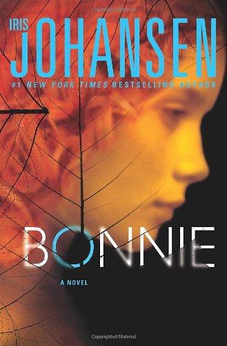 9780312651220: Bonnie (Eve Duncan)