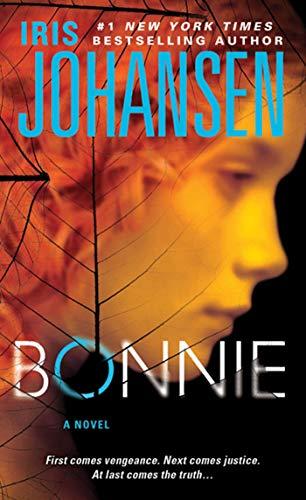 9780312651282: Bonnie: A Novel (Eve Duncan)