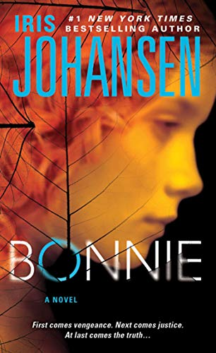 9780312651282: Bonnie: A Novel (Eve Duncan)