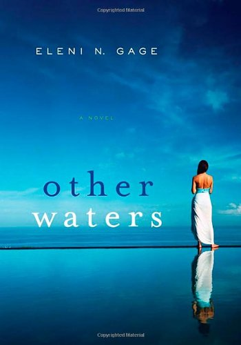 Other Waters: Gage, Eleni N.