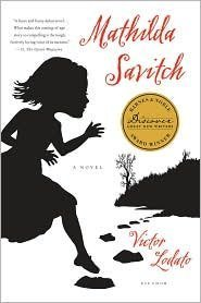 9780312658885: Mathilda Savitch Edition: Reprint