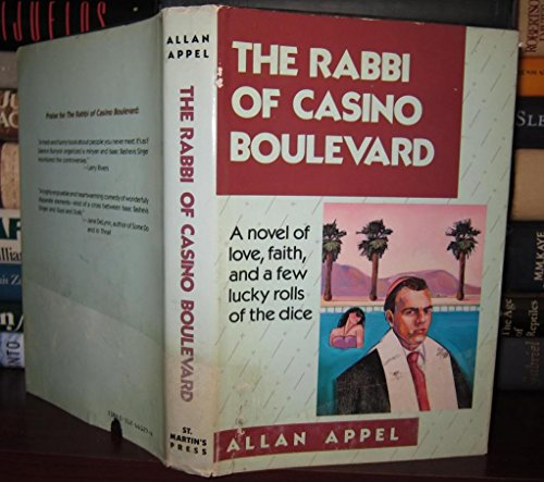 rabbi of casino boulevard