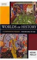 Ways of the World V1 & Worlds: Robert W. Strayer,