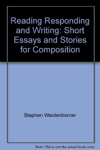 short essays for reading