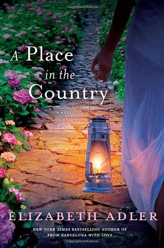 9780312668365: A Place in the Country