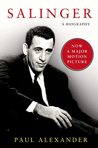 9780312673345: Salinger: A Biography