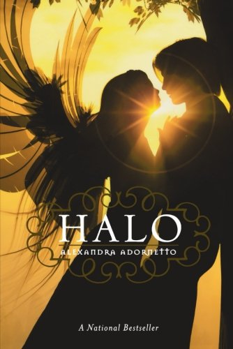 9780312674366: Halo (Halo Trilogy)