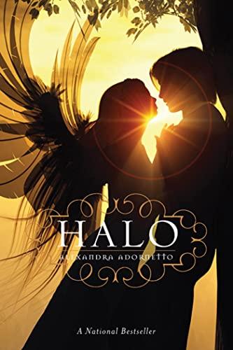 9780312674366: Halo (Halo Trilogy)