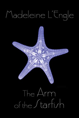 9780312674885: The Arm of the Starfish