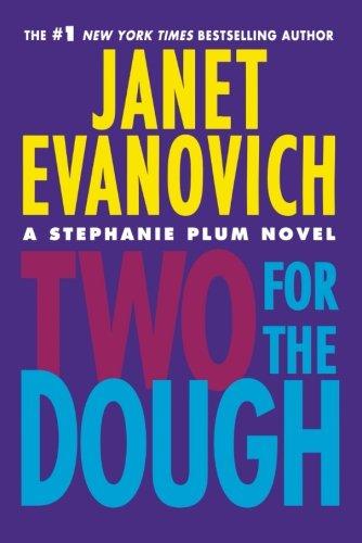 9780312675066: Two for the Dough (Stephanie Plum)