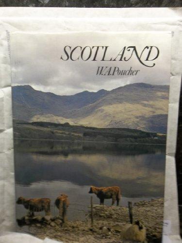 9780312703783: Scotland