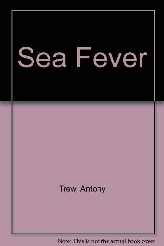 9780312708139: Sea Fever