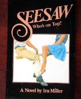 9780312709358: Seesaw