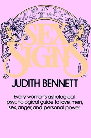 9780312713393: Sex Signs