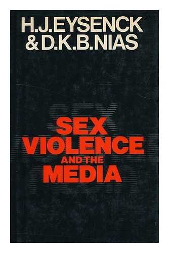 """sex and violence in media Often used to explain away violence in a relationship, defenses of """"role playing"""" or """"rough sex"""" have gained  the trial turned into a media."""