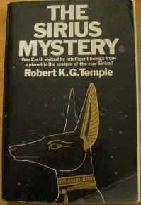 9780312727314: The Sirius Mystery