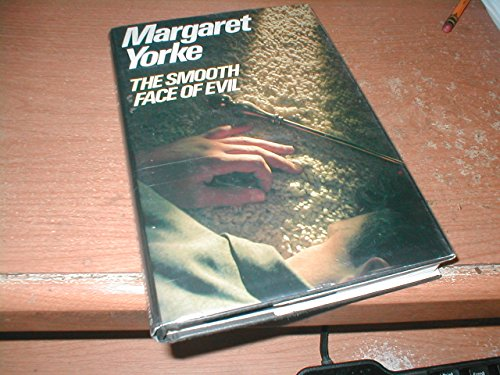 The Smooth Face of Evil: Yorke, Margaret