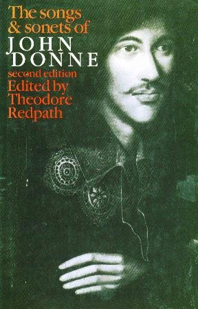 9780312744908: The Songs and Sonnets of John Donne