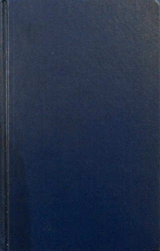9780312780586: Swedish Foreign Policy During the Second World War