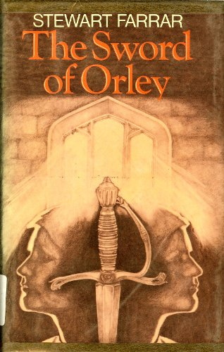 9780312781729: The sword of Orley