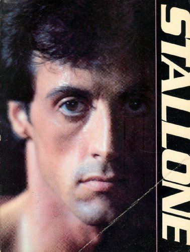 9780312781804: Sylvester Stallone: An Illustrated Life