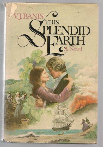 9780312800635: This splendid earth