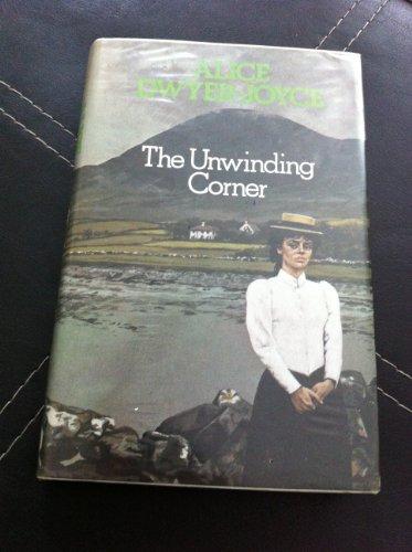 9780312833770: The Unwinding Corner