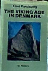 9780312846503: The Viking age in Denmark: The formation of a State