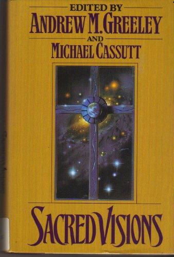 9780312850258: Sacred Visions