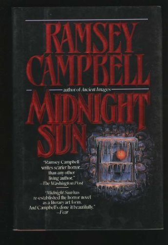 9780312850517: Midnight Sun