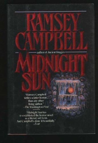 9780312850517: Midnight Sun
