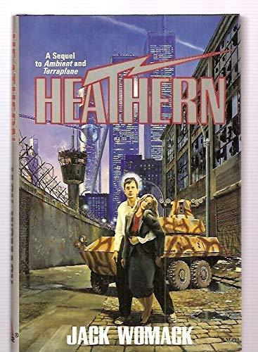 9780312850784: Heathern