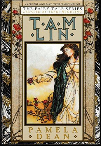 9780312851378: Tam Lin (Fairy Tale)