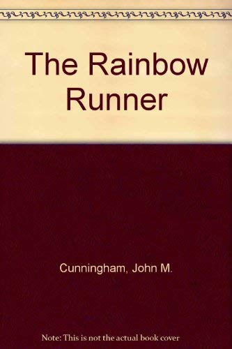9780312851637: The Rainbow Runner