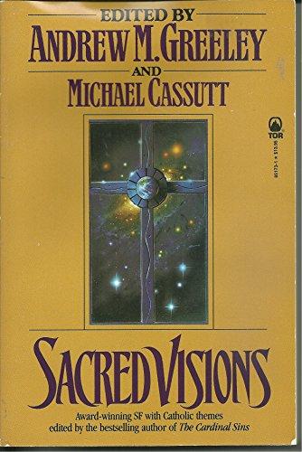 9780312851736: Sacred Visions