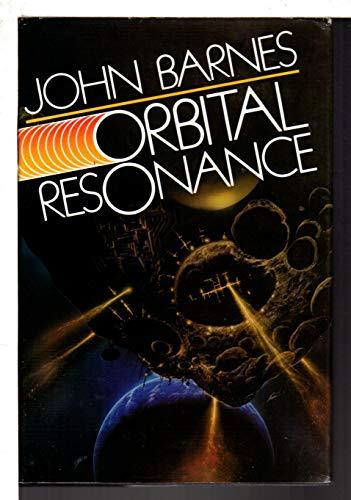 9780312852061: Orbital Resonance