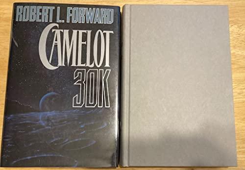 9780312852153: Camelot 30K