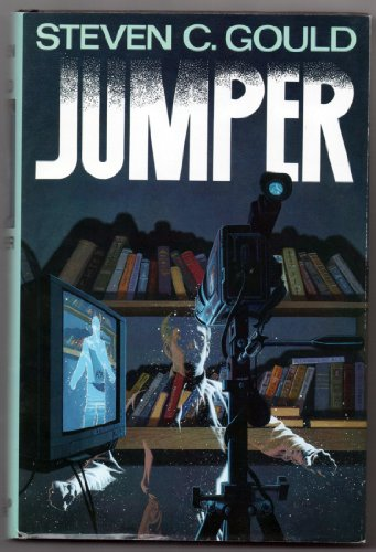 9780312852726: Jumper