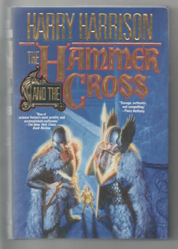 9780312854393: The Hammer and the Cross
