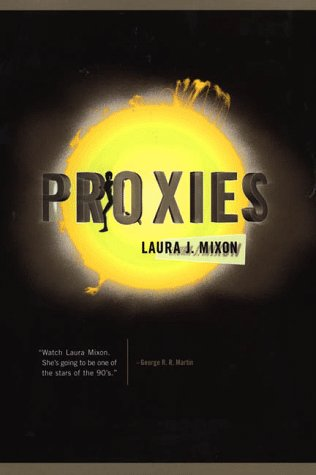 9780312854676: Proxies