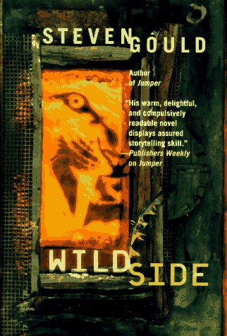 9780312854737: Wildside