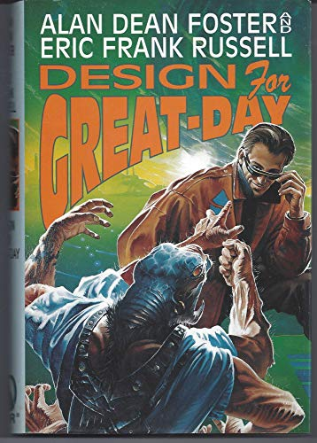 Design for Great - Day