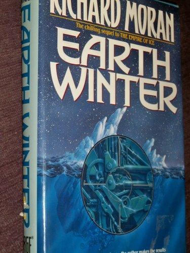 9780312855284: Earth Winter
