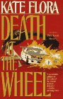 9780312855994: Death at the Wheel