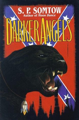 9780312859312: Darker Angels