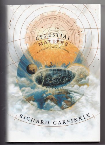 9780312859343: Celestial Matters