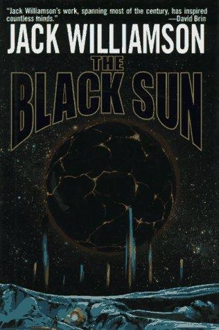 9780312859374: The Black Sun