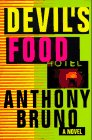9780312859909: Devil's Food: A Novel