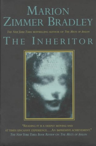 9780312859961: The Inheritor